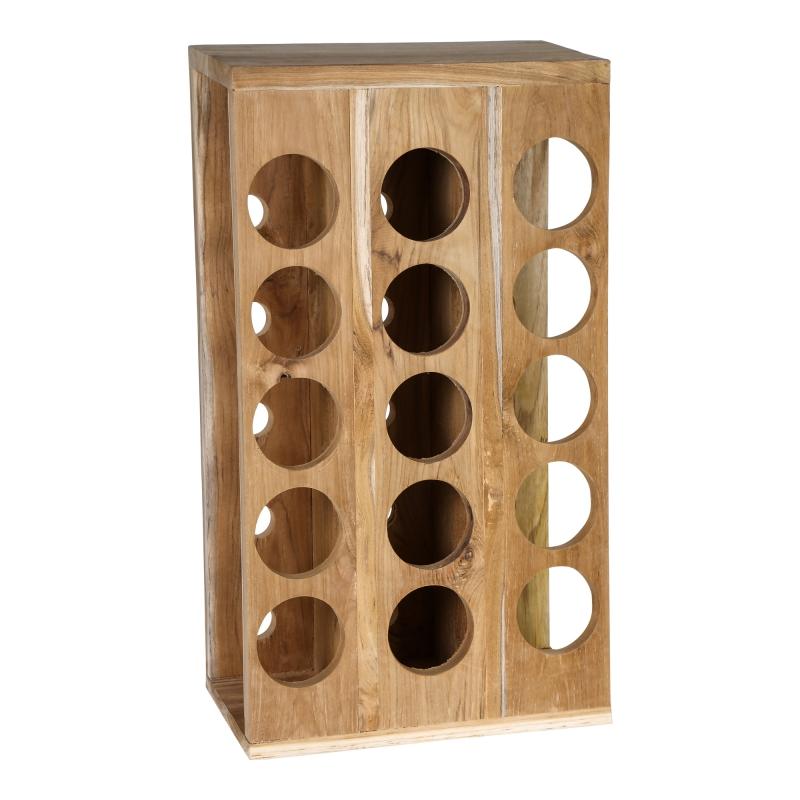 casier a vin en bois decorelie