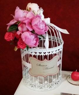 urne_mariage_wedding