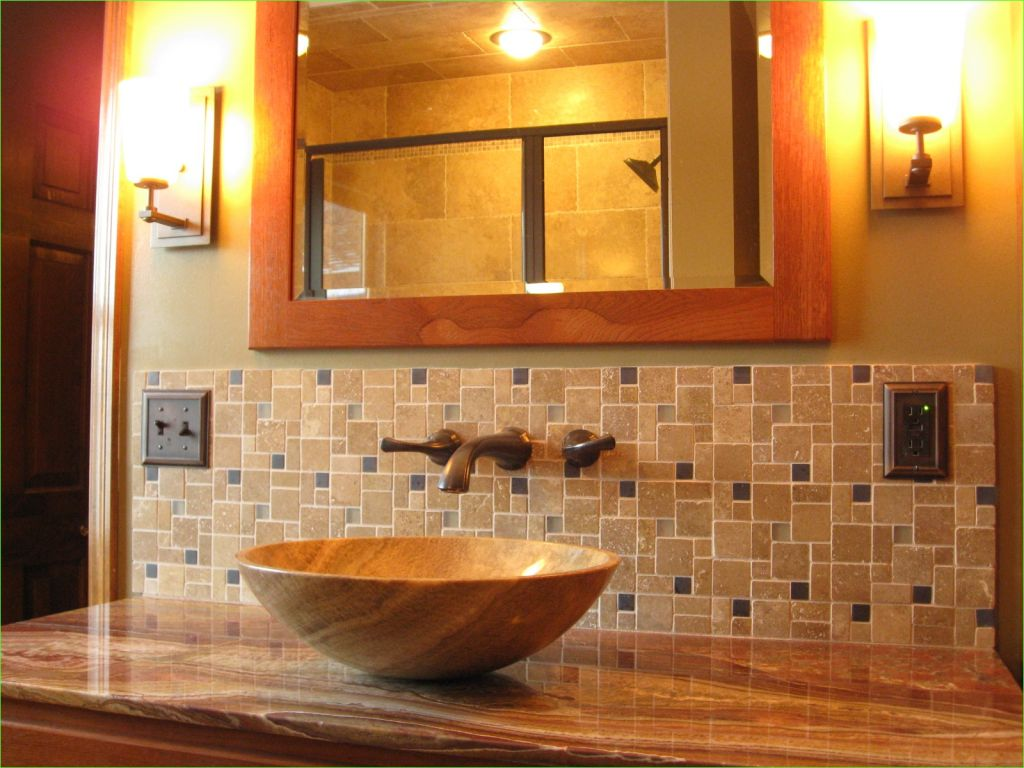 Modern Craftsman Style Bathroom 21 Our Favorite Bathroom Projects Callier and Thompson 9