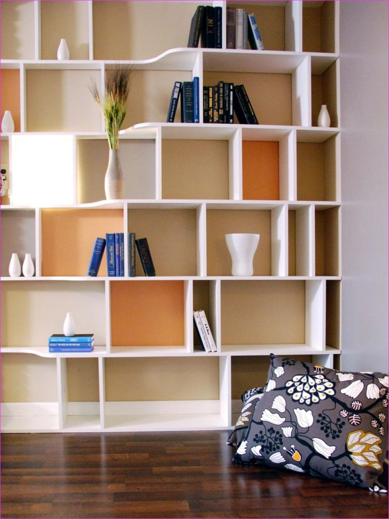 Wall To Wall Shelves 39 awesome wall display shelving ideas - decor renewal