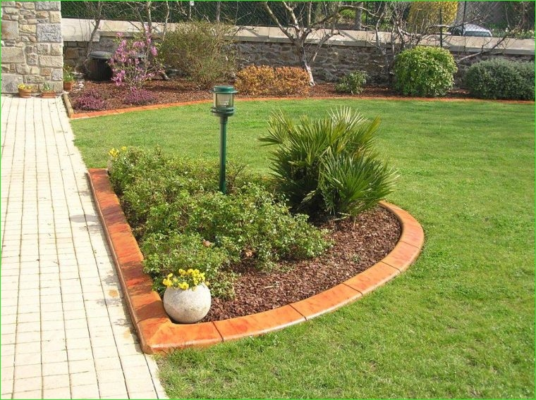 Garden Edging and Borders 18 Garden Lawn Edging Garden Border Edging and Lawn Edging Products In the Uk 3