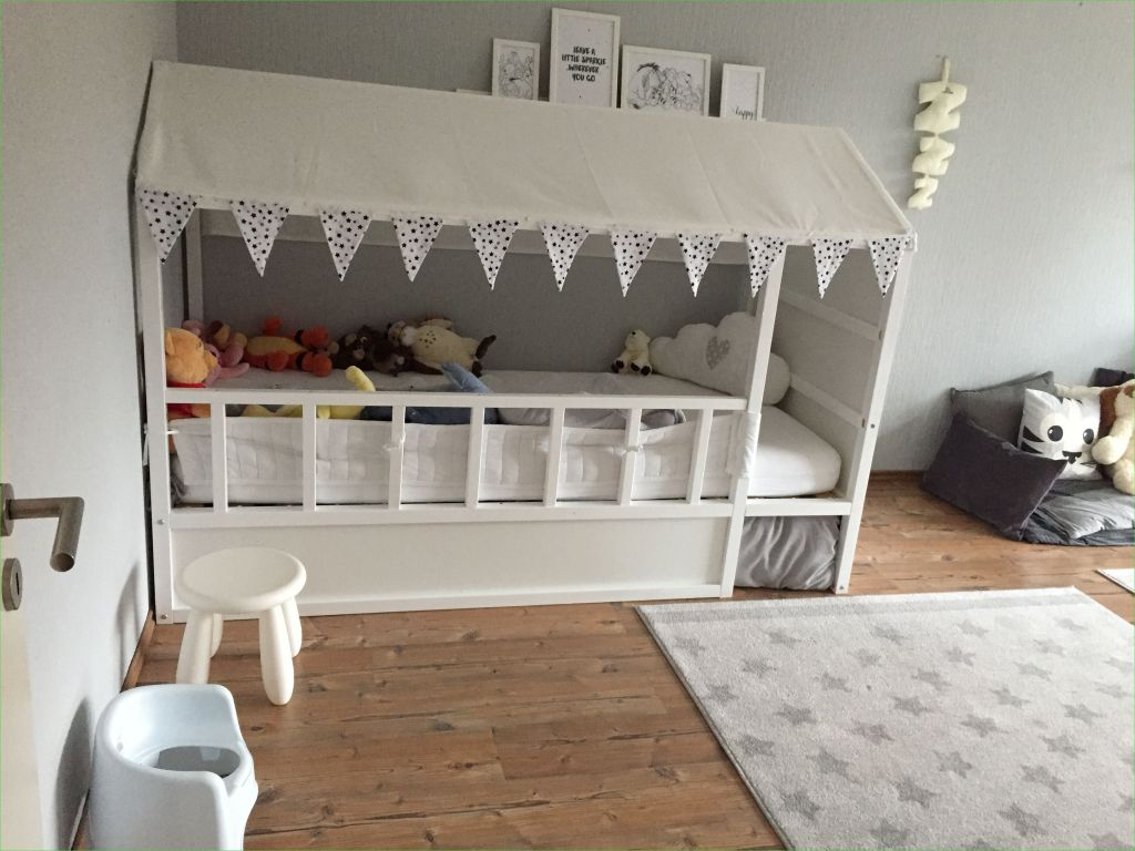 Ikea Kura Beds Kids Room 91 Ikea Kura Hack Stella Room 3
