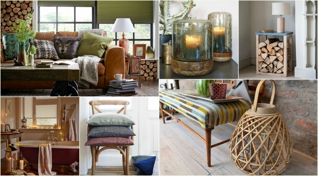 Living Rooms Denmark Decorating Ideas 61 27 Hygge Inspired Items for Your Home 2