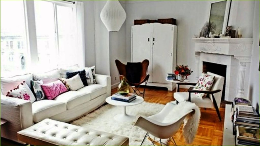 Living Rooms Denmark Decorating Ideas 79 Danish Interior Design Simplicity Functionalism and Timelessness 6