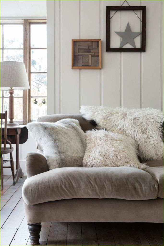 Living Rooms Denmark Decorating Ideas 34 Hygge How to Embrace the Cosy Danish Concept 6