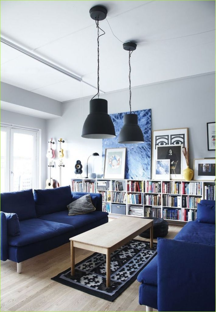 Living Rooms Denmark Decorating Ideas 88 Best 25 Blue Couches Ideas On Pinterest 1