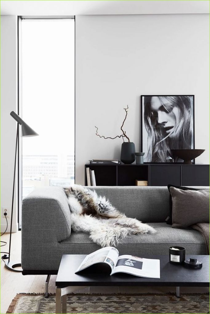 Living Rooms Denmark Decorating Ideas 67 This is How to Do Scandinavian Interior Design 2