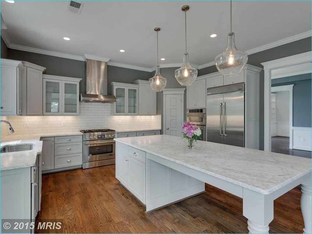 Narrow Kitchen island with Seating 31 attractive Narrow Kitchen island with Seating and Ideas K C R 9