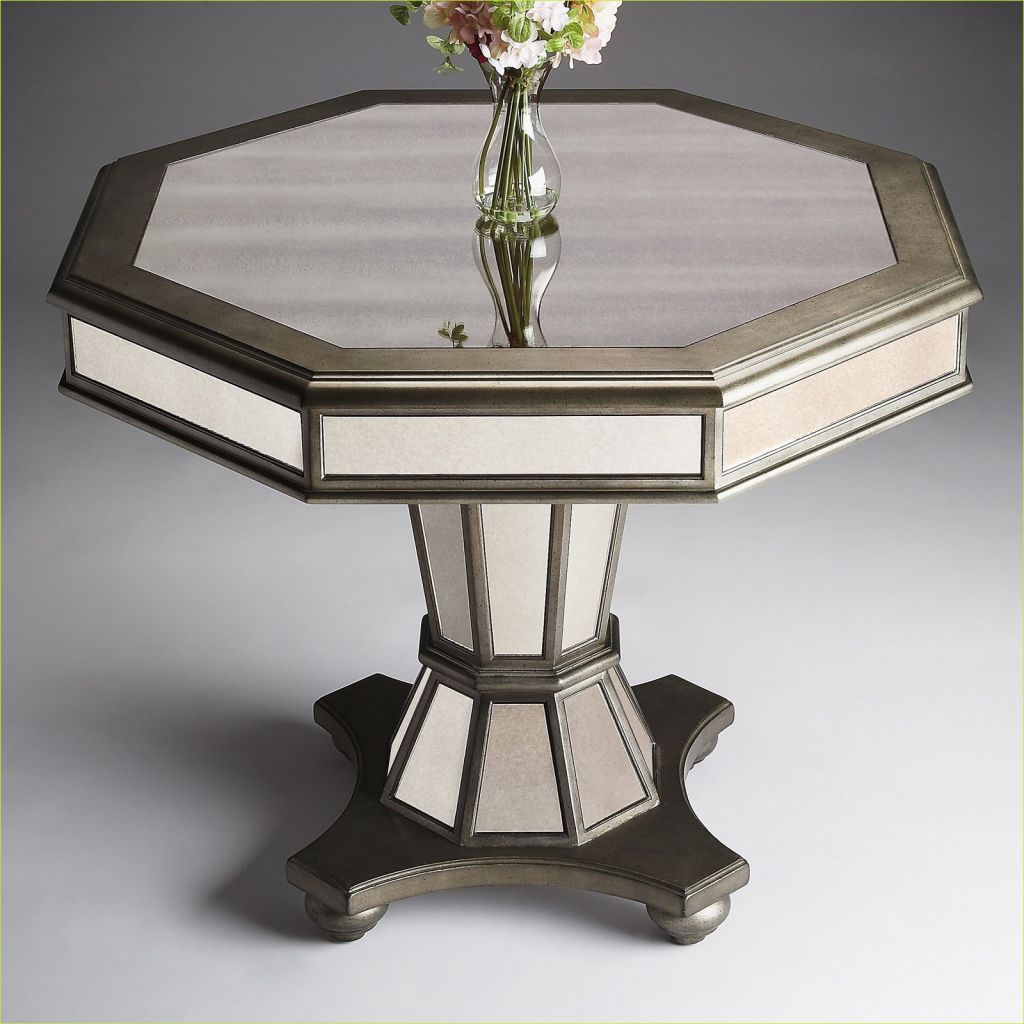 Round Foyer Entrance 38 Entryway Round Table Popular — Home Design solid Wooden Entryway Round Table 1