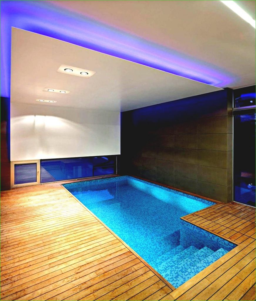 Small Indoor Swimming Pool for Minimalist House 48 House with Swimming Pool Roof La County Regulations Indoor Outdoor Fantasy Sky Mural and 6