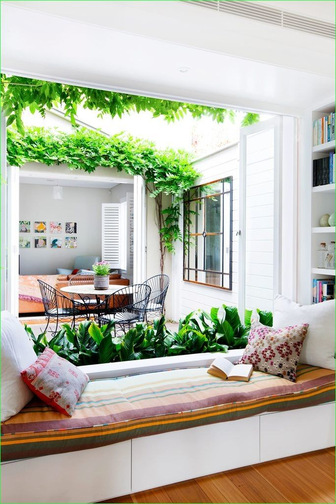 Small Outdoor Reading Nook 89 50 Best Reading Nooks We Have Ever E Across 9