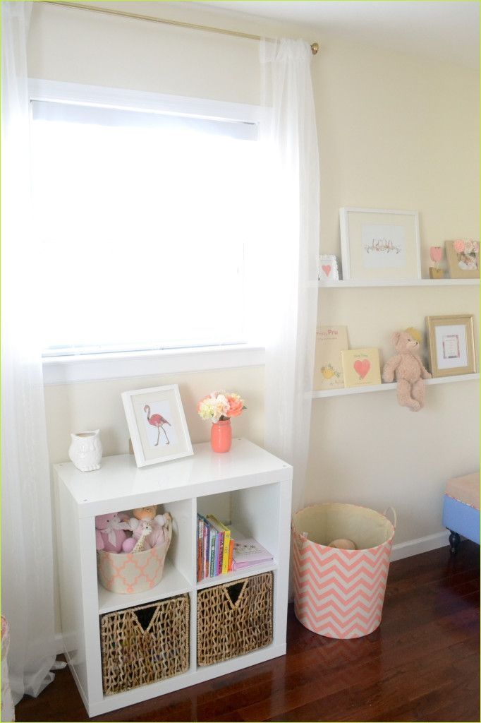 Nursery Wall Shelf Ikea 51 25 Best Ideas About Cube organizer On Pinterest 7