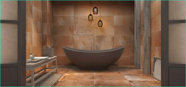 Terracotta Tiles Interior Design 56 Terracotta Bathroom Floor Tiles Luxury Terra Nova Living Room Tiles Style Curator 7