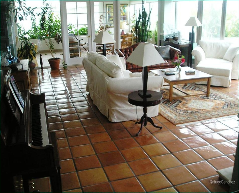Terracotta Tiles Interior Design 92 Terracotta Tiles Interior Design 8