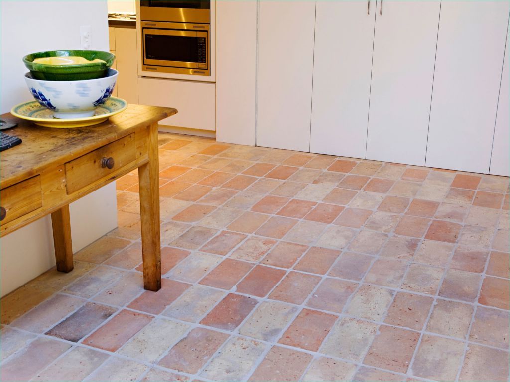 Terracotta Tiles Interior Design 44 Natural organic Eco Outdoor 2