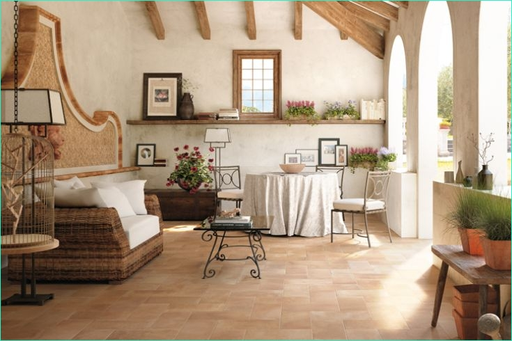 Terracotta Tiles Interior Design 98 Best 25 Terracotta Floor Ideas On Pinterest 9