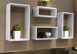 Unique Cheap Ikea Floating Bookshelves 19