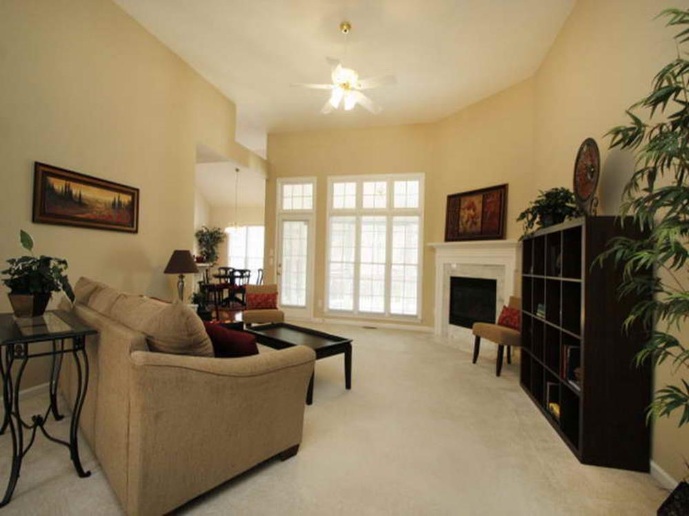 Best Neutral Paint Colors For Living Room 11