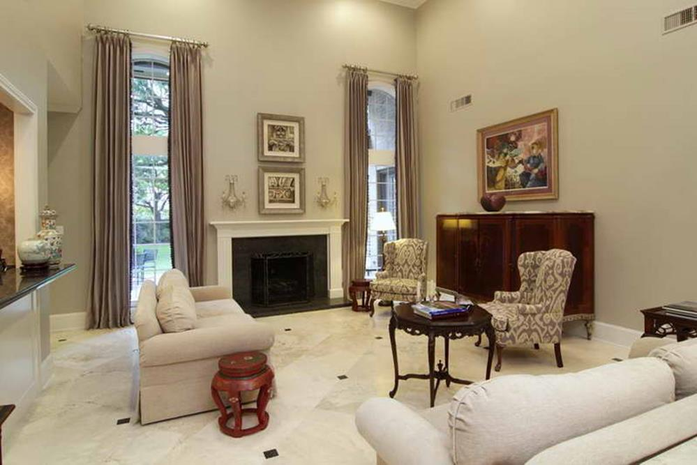 Best Neutral Paint Colors For Living Room 22
