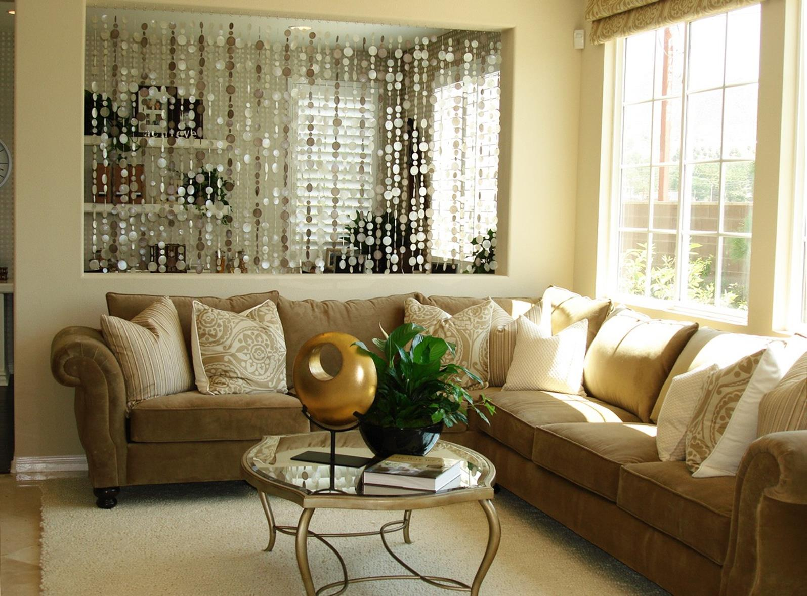 Best Neutral Paint Colors For Living Room 34