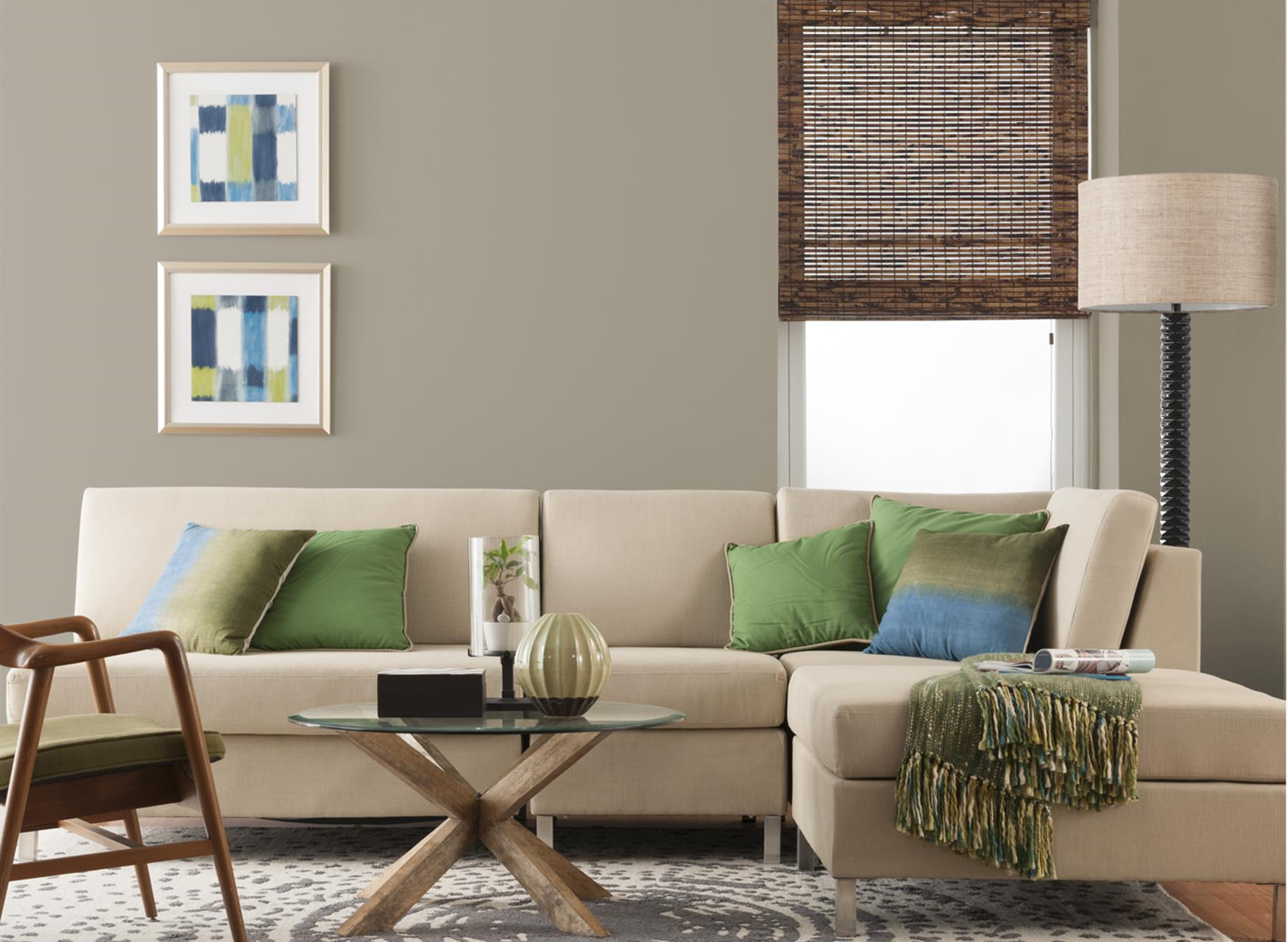 Best Neutral Paint Colors For Living Room 39