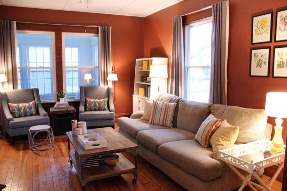 Best Neutral Paint Colors For Living Room 6