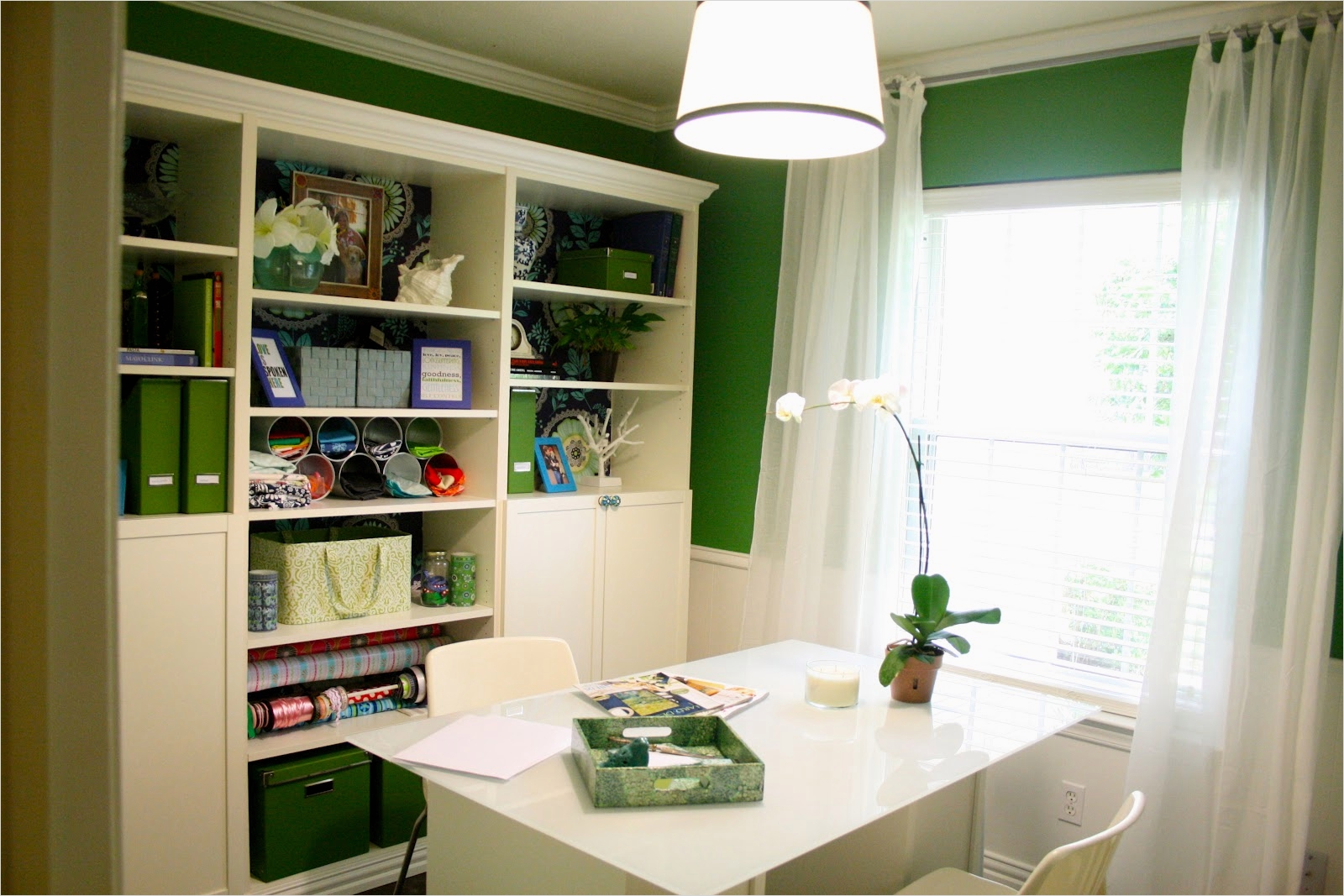 Ikea Craft Room Makeover 32 Hope Longing Life Craft Room source List 2