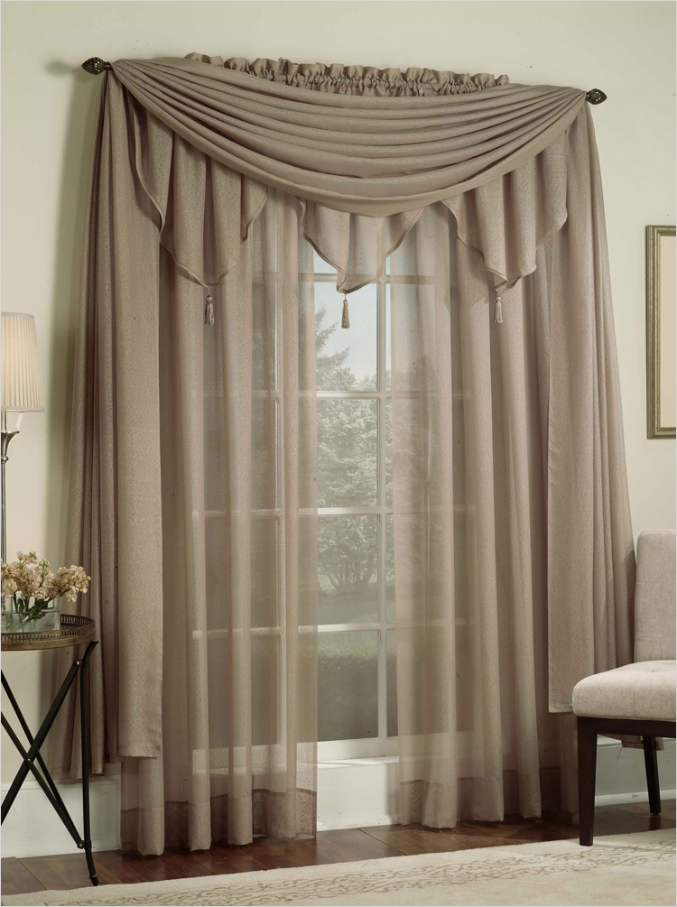 41 Stunning Simple Living Room Curtain Ideas 29 Living Room Living Room Curtain Ideas Beige Furniture 5