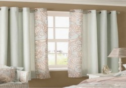 41 Stunning Simple Living Room Curtain Ideas 62 Windows Curtain Simple Living Room Curtain Ideas Living 5