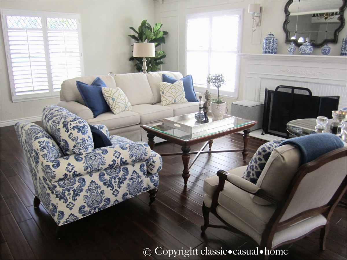 41 Amazing Navy Blue and White Living Room 92 25 Best Ideas About Navy Blue Bedrooms Pinterest 1