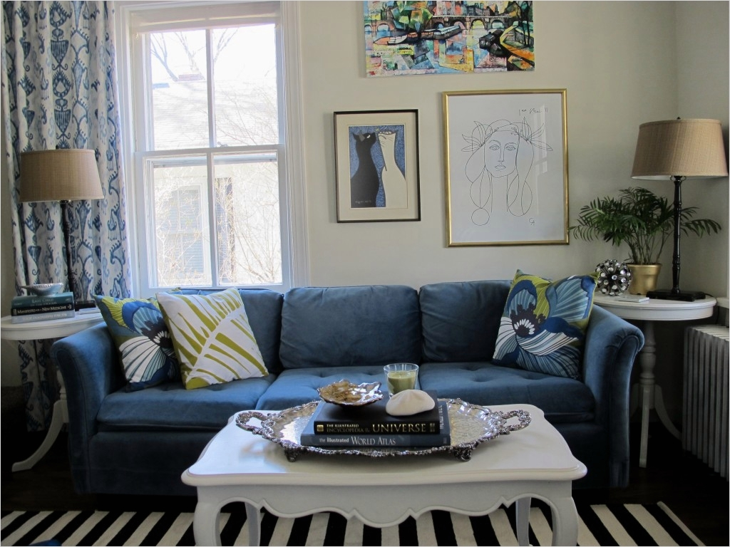 41 Amazing Navy Blue and White Living Room 68 Livingroom Furniture Navy Couch Luxury sofa Awesome Living Room Ideas with Blue and Brown 1