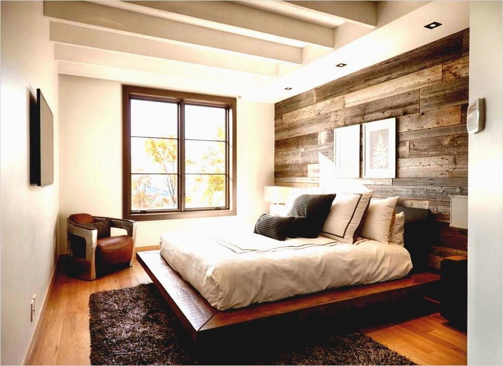 43 Stunning Small Bedroom Decorating Ideas On A Budget 57 Small Bedroom Decorating Ideas A Bud Cute for Small Master Bedroom Decorating 8