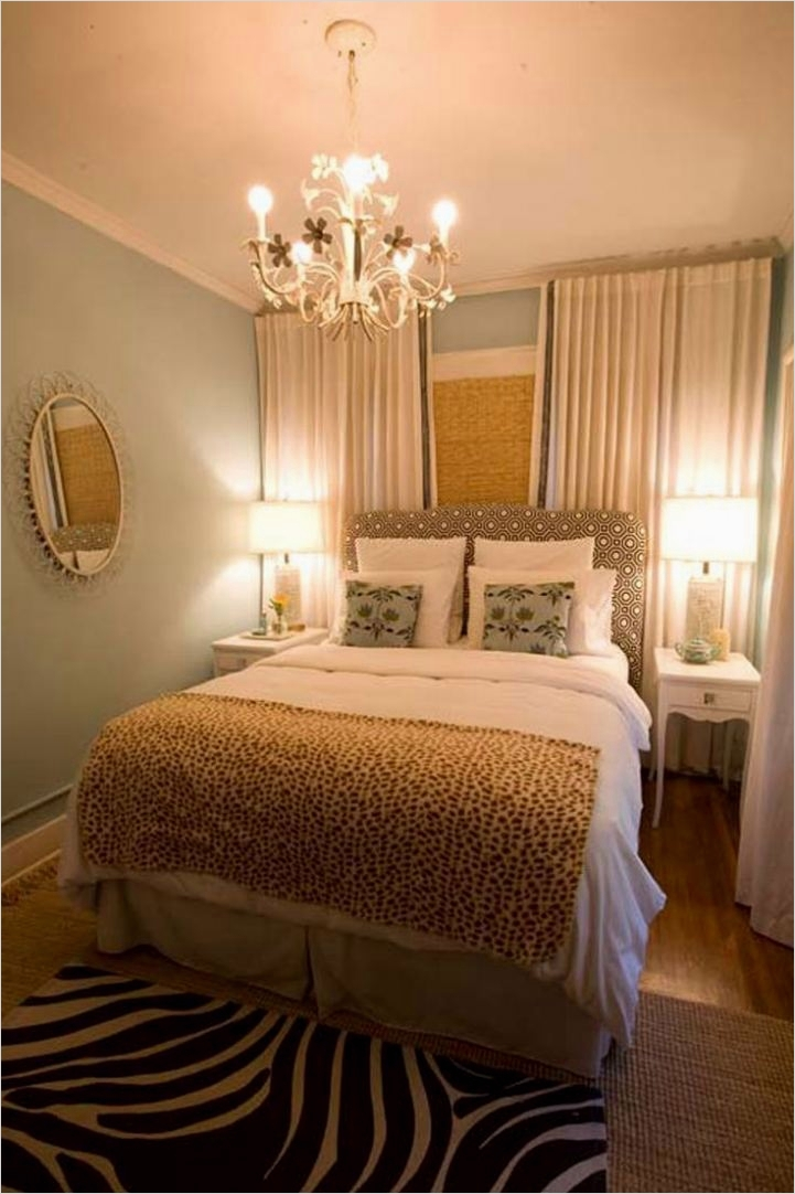 43 Stunning Small Bedroom Decorating Ideas On A Budget 58 Design Tips for Decorating A Small Bedroom A Bud Marvelous Decor for Small Bedrooms 4 9