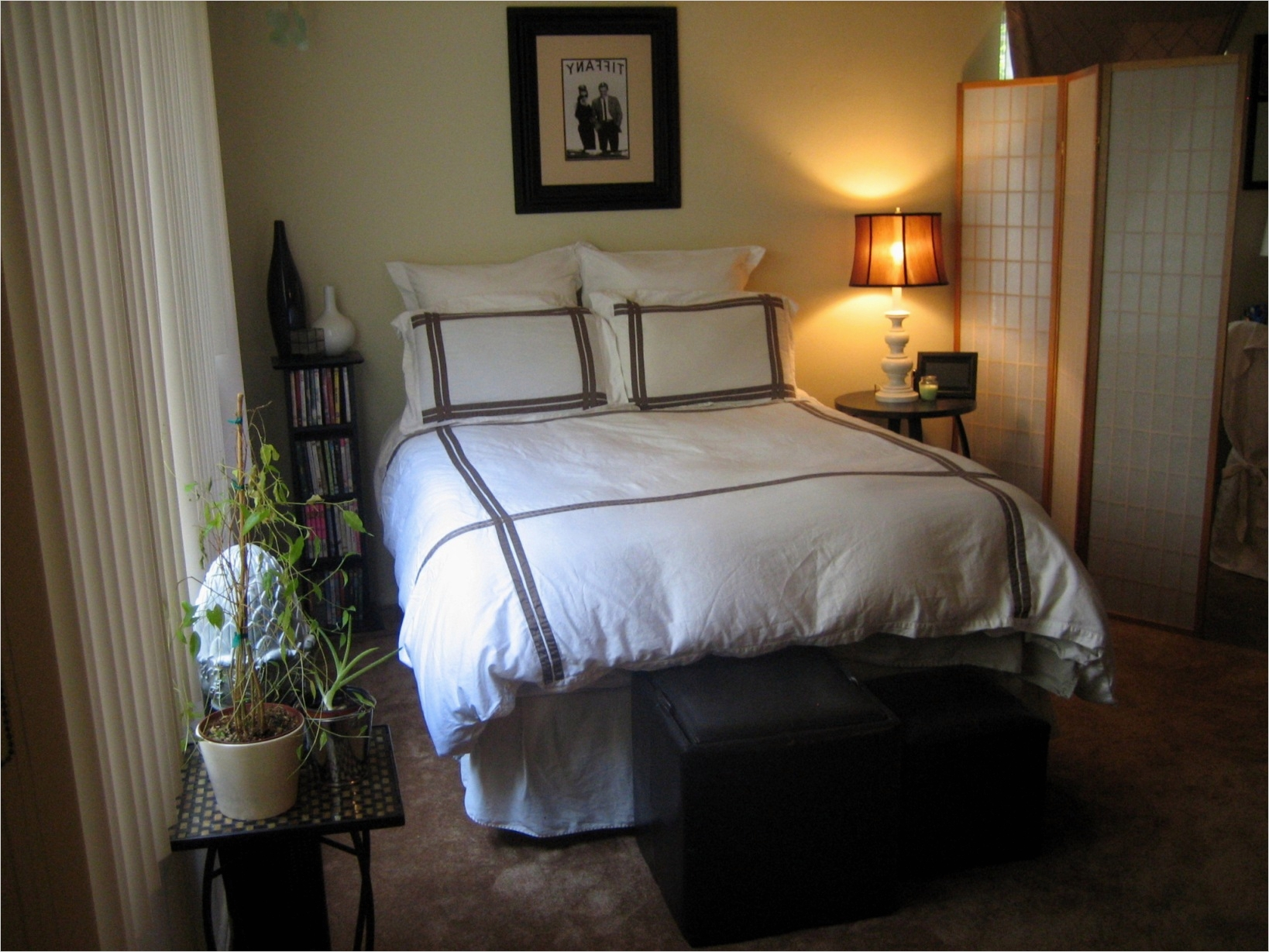 43 Stunning Small Bedroom Decorating Ideas On A Budget 27 301 Moved Permanently 9