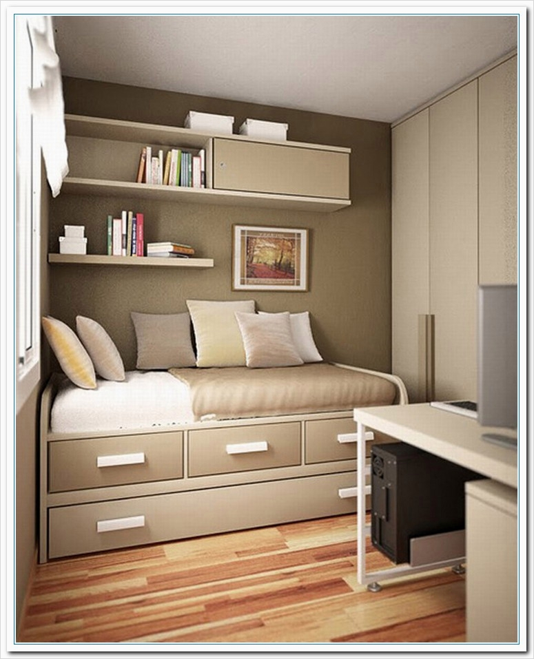 43 Stunning Small Bedroom Decorating Ideas On A Budget 31 Small Master Bedroom Ideas On A Bud 3 25 Stunning Small Master Bedroom Ideas On A Bud 2
