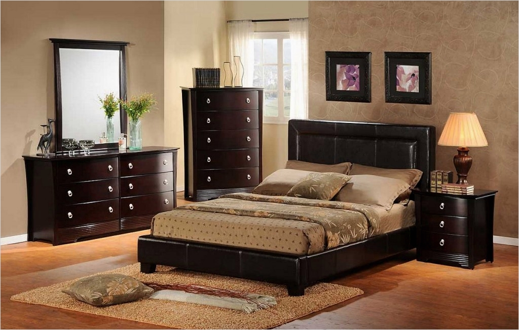 43 Stunning Small Bedroom Decorating Ideas On A Budget 16 Decorating Ideas for Small Bedrooms On A Bud 3