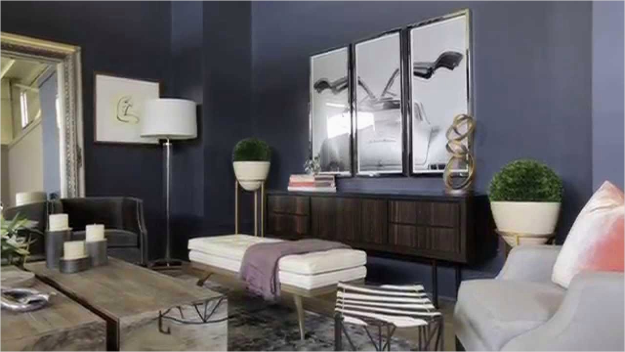 43 Stunning Small Bedroom Decorating Ideas On A Budget 59 Interior Design Ideas A Bud 9