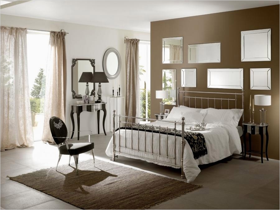 43 Stunning Small Bedroom Decorating Ideas On A Budget 35 Bedroom Decor Ideas On A Bud Decor Ideasdecor Ideas 2