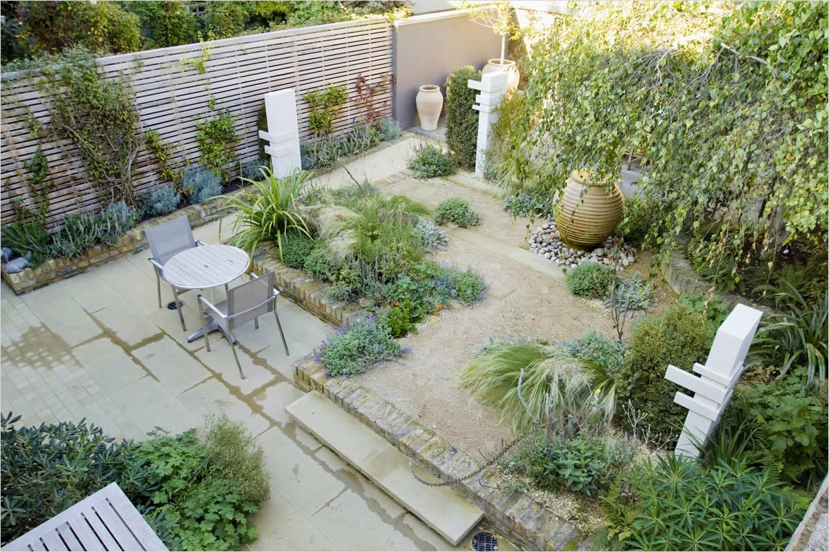 37 Diy Landscaping Ideas On A Budget 16