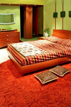 tapis chauffants tapis chauffant