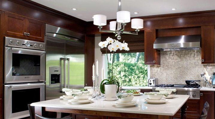 kitchen table ikea 53 photos table
