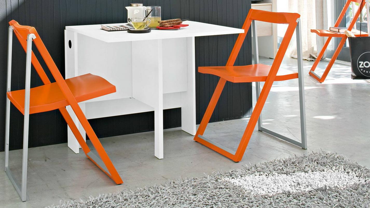 Sedie Pieghevoli Di Ikea Strutture Di Legno Pieghevoli
