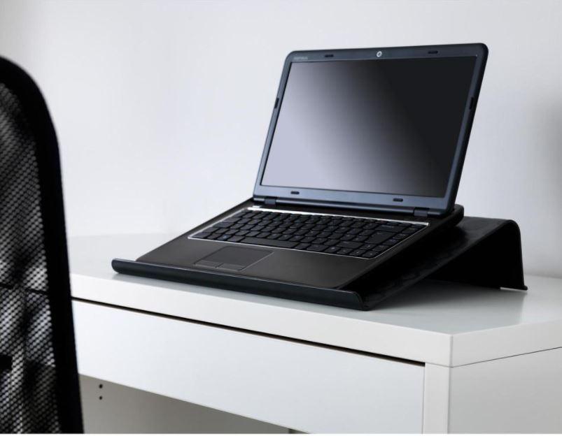 table pour ordinateur portable ikea 28