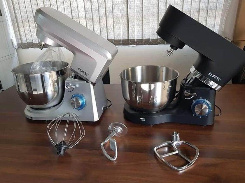 Rebune Stand Mixer
