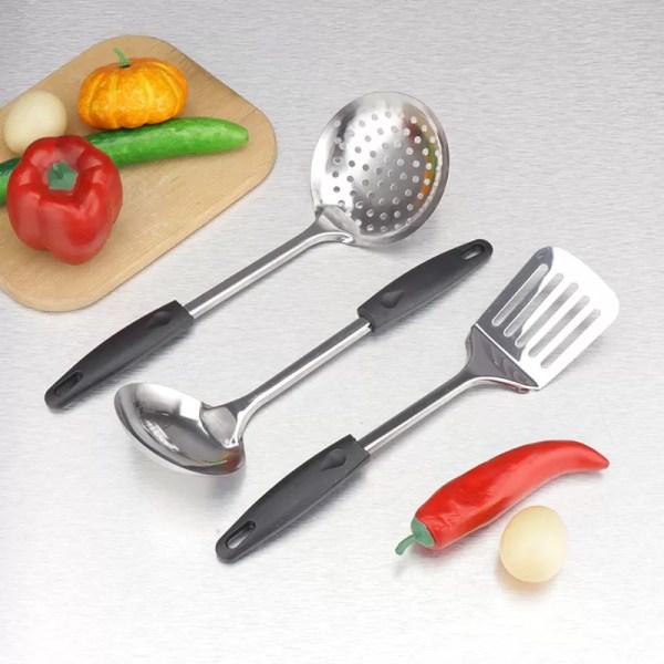 25 pcs Cookware2