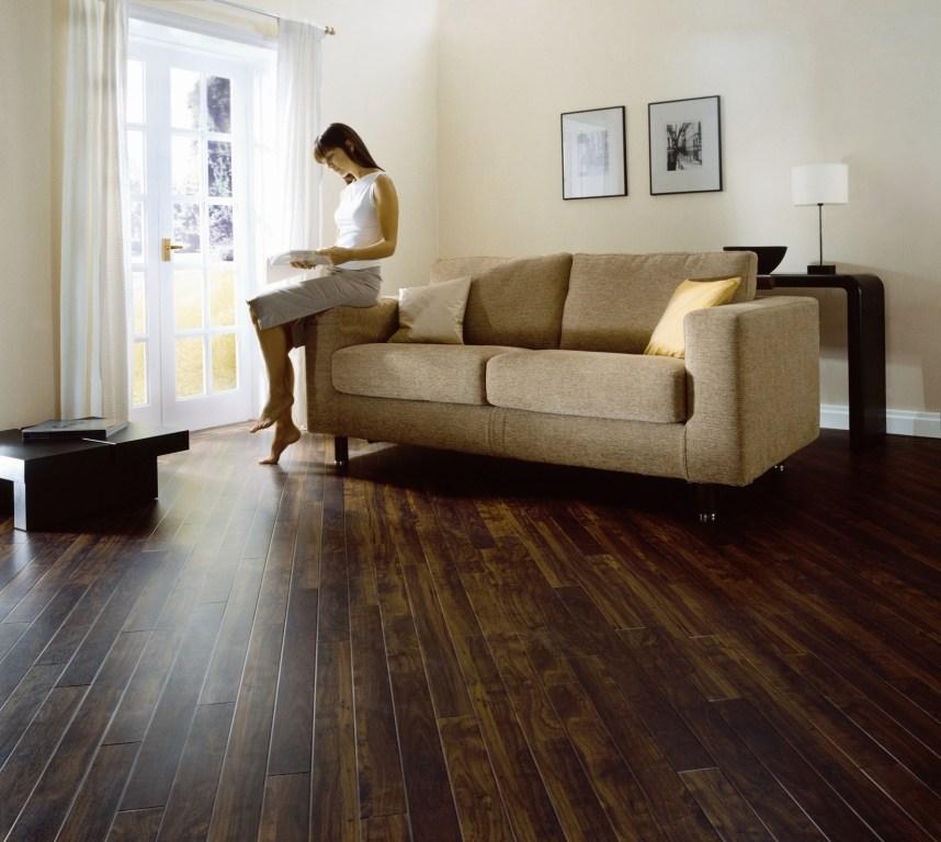 decor floors mississauga hardwood