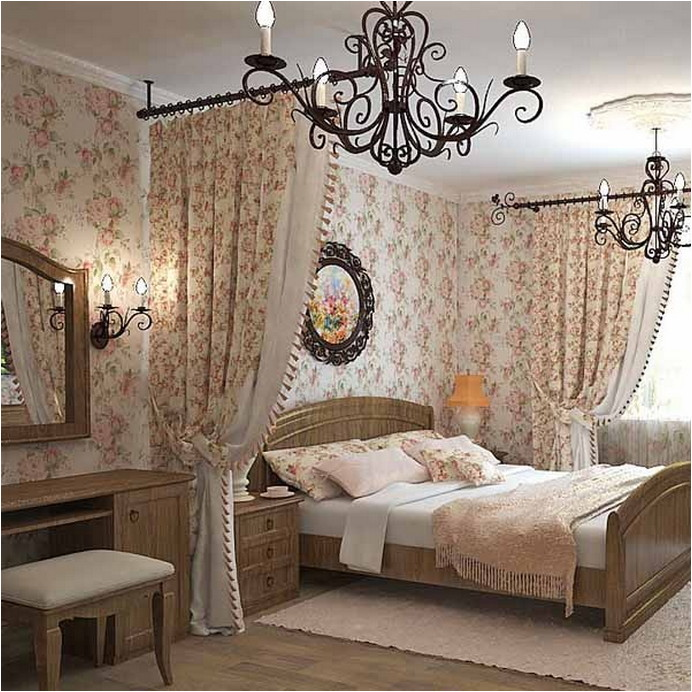 Beautiful And Unique Room Divider Curtains (83)