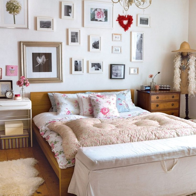 Room Theme Ideas For Teenage Girl Teenage Room Inspiration