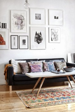 Apartment Decorating Ideas Cheap
