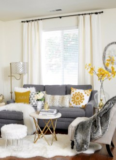 Apartment Decorating Ideas For Living Rooms